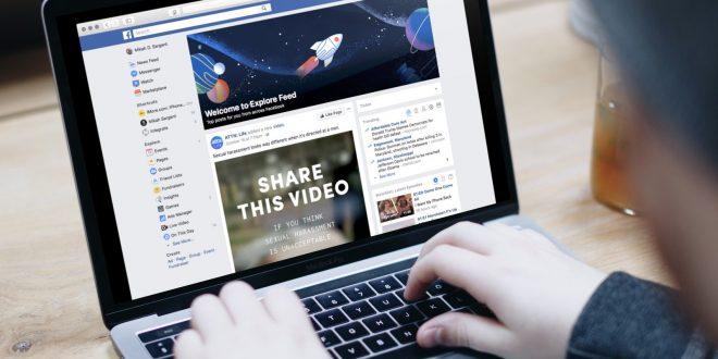 Una Guida (non Ufficiale) Alla Privacy In Facebook