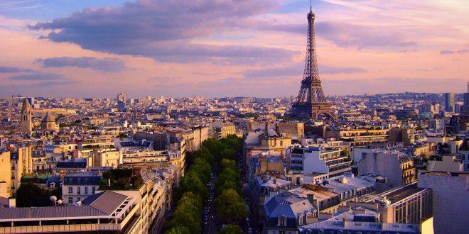 Case vacanze e appartamenti in affitto a Parigi, in pieno centro!