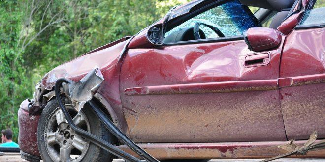 Risarcimento danni per le auto di scarso valore