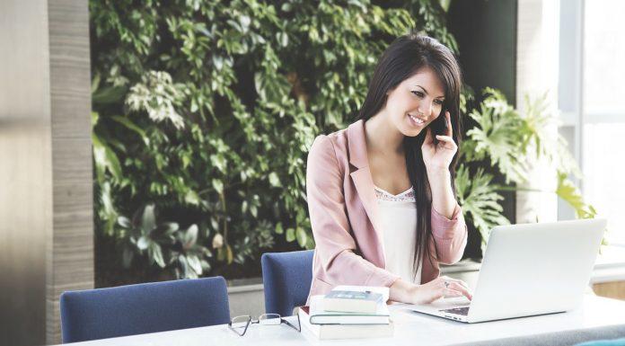Trovare lavoro in tempo di crisi: Experteer.it. oltre 70mila offerte per dirigenti e manager