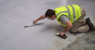 livellamento pavimenti